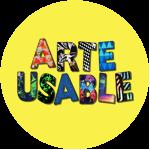 Arte Usable